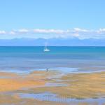 Abel Tasman Track 1
