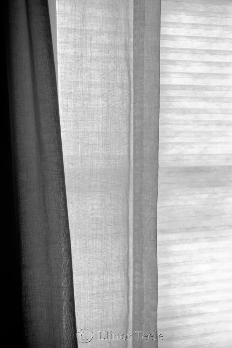 Curtains 4