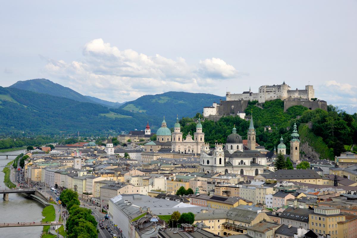Salzburg, Austria 2