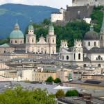 Salzburg, Austria 3