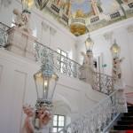 Museum im Palais, Graz, Austria 3