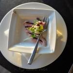 Schlossberg Restaurant, Schlossberg, Graz, Austria