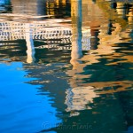 Reflections, Annisquam Yacht Club 11