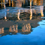 Reflections, Annisquam Yacht Club 12