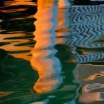 Reflections, Annisquam Yacht Club 5