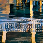 Reflections, Annisquam Yacht Club 6