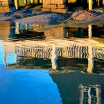 Reflections, Annisquam Yacht Club 8