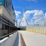 Zakim Bridge, Boston MA 1