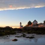 Cloud Arc & Lighthouse 4