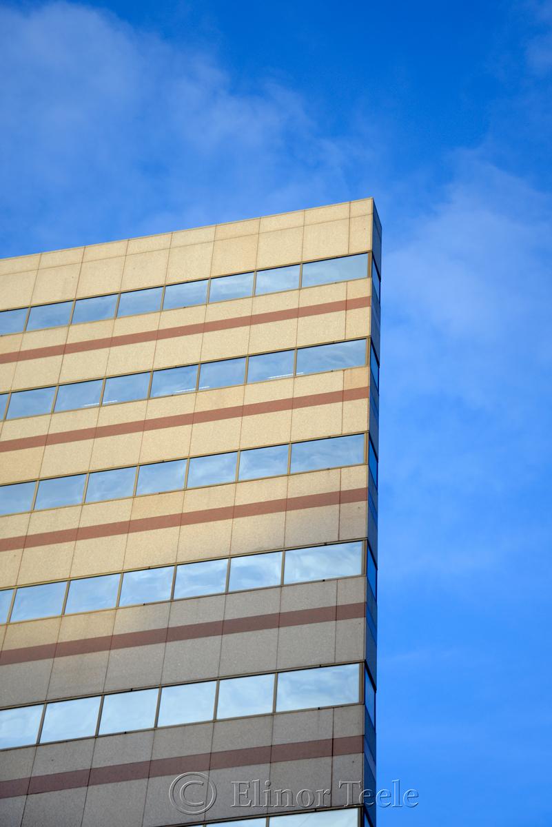 Thomas P O'Neill Jr Federal Building, Boston MA