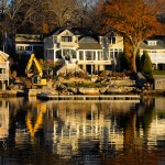 Annisquam Harbor - November Afternoon, Annisquam MA 2