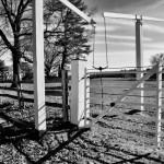 Appleton Farms - Easter Sunday, Ipswich MA 3