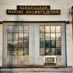 Gloucester Marine Railways