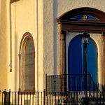 Our Lady of Good Voyage, Gloucester Landmark Series 2