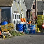 Pigeon Cove in October, Rockport MA 4