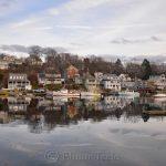 Annisquam Harbor - Still Waters