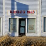 Gloucester Nails
