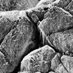 Snow, Ice, Granite 1