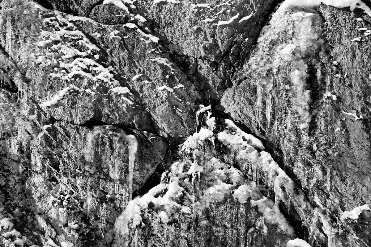 Snow, Ice, Granite 4