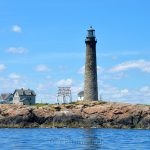 Twin Lights, Thacher Island 3