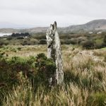 Ardgroom Stone Circle 2