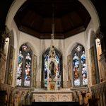Chapel of the Sacred Heart, Dingle