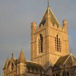 Christ Church Cathedral, Dublin 1