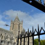 Christ Church Cathedral, Dublin 2
