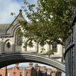 Christ Church Cathedral, Dublin 3