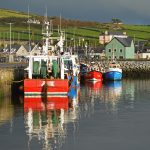 Dingle Harbor 1
