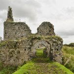 Forgotten Priory 1