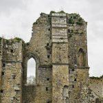 Forgotten Priory 2