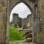 Forgotten Priory 3