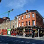 O'Neills Pub, Dublin