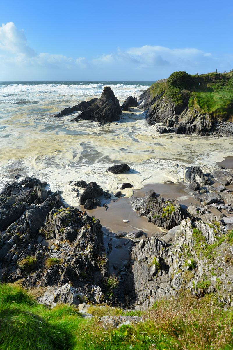 St. Finian's Bay