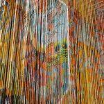 Architectural Forest, Nick Cave, Frist Art Museum, Nashville 5