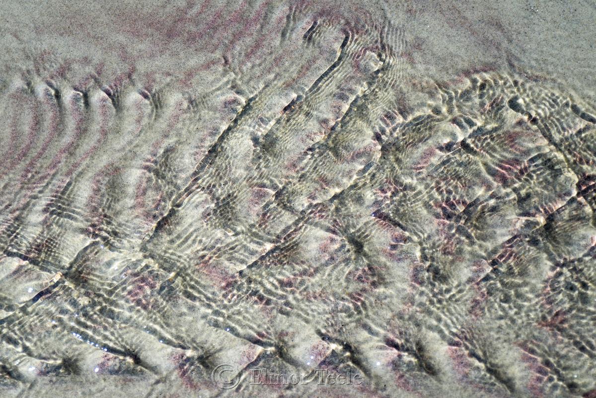 Sandscapes 3