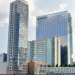 Skyscrapers, Nashville 2
