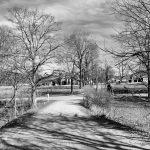 Appleton Farms in April 2019 4
