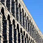 Acueducto | Aqueduct, Segovia 2