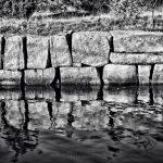 Bay View Granite & Water