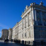 Palacio Real | Royal Palace, Madrid