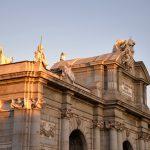 Puerta de Alcalá | Alcalá Gate, Madrid 2